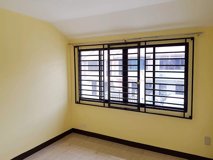 Bedroom available for rent